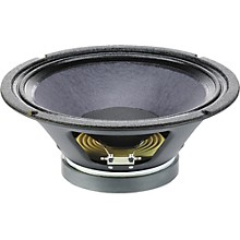 Open Box Celestion TF 1225e PA Speaker: Woofer 8 ohm