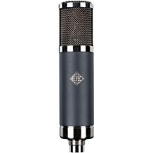 Telefunken TF-47 Tube Microphone