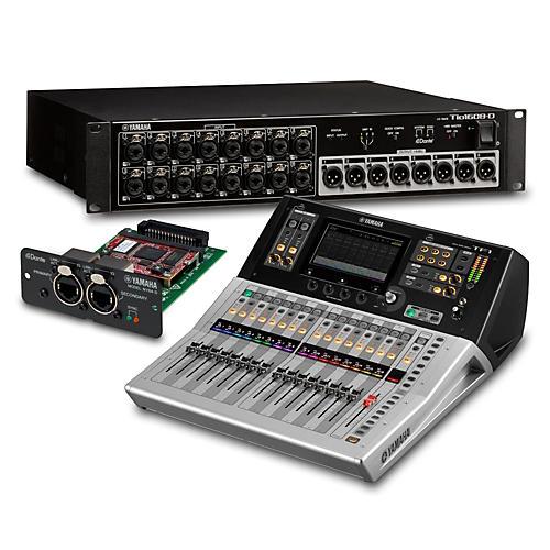 Yamaha Mixer Reviews