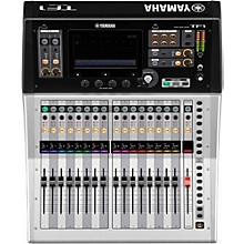 Open Box Yamaha TF1 16 Channel Digital Mixer