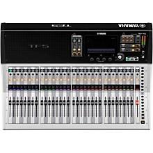 Open BoxYamaha TF5 32 Channel Digital Mixer