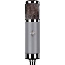 Open BoxTelefunken TF51 Tube Microphone