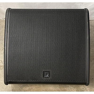 Turbosound TFM152M-AN 2500W Powered Speaker