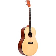 Gold Tone TG-10 Tenor Acoustic Guitar