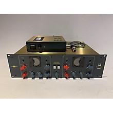 Chandler Limited TG-12413 Compressor