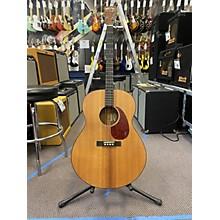 Gold Tone TG-18 Acoustic Guitar