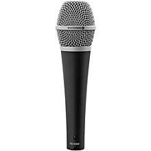Beyerdynamic TG V30D Dynamic Vocal Microphone