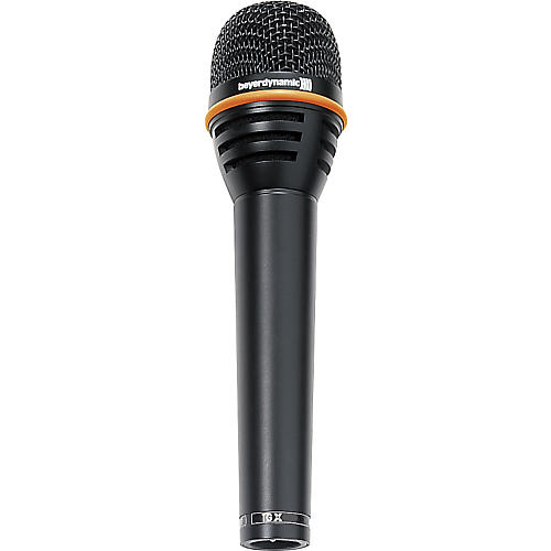Beyerdynamic TG-X 60 Dynamic Lead Vocal Microphone