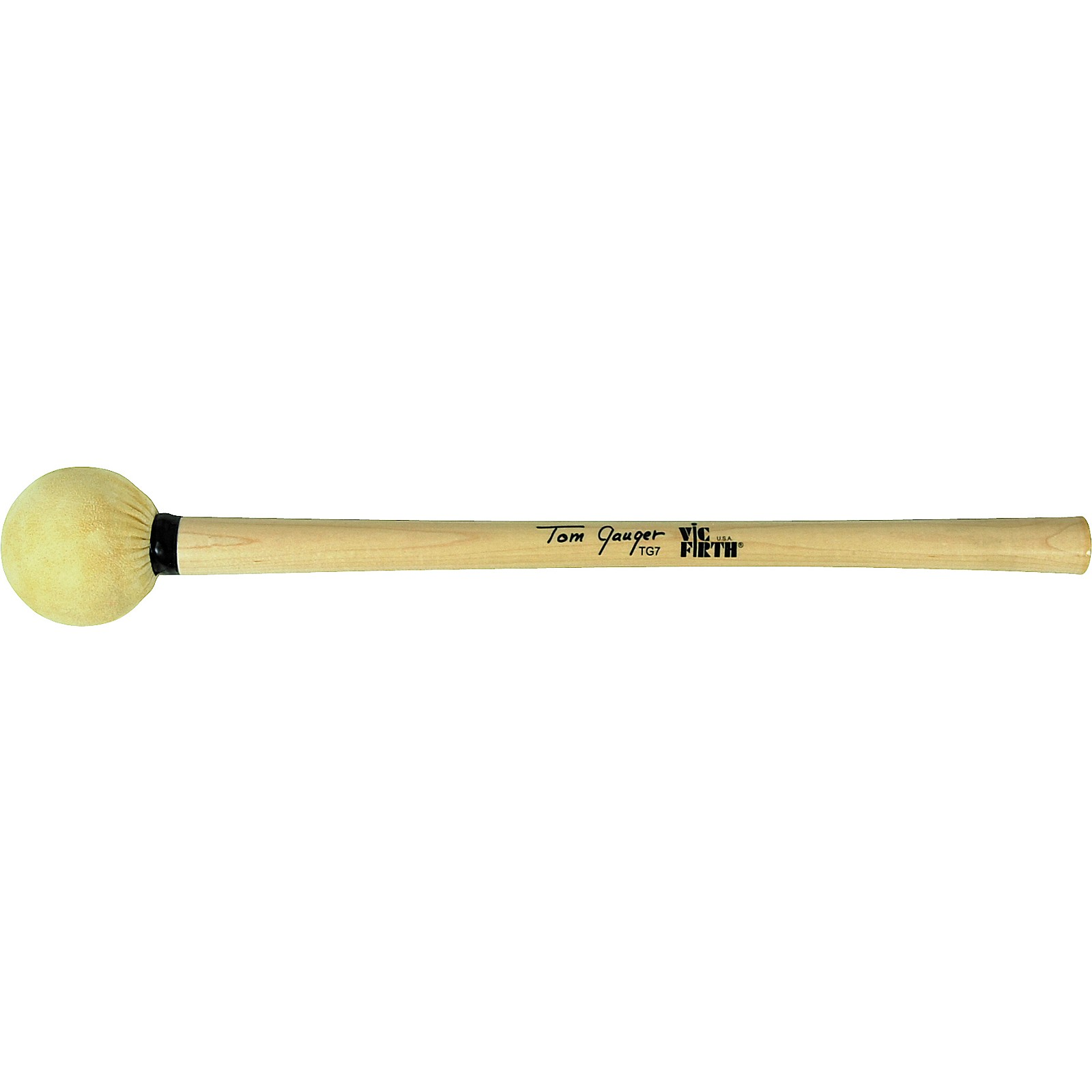 Vic Firth TG01 General Bass Drum Mallets