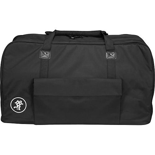 Mackie TH-12A Bag