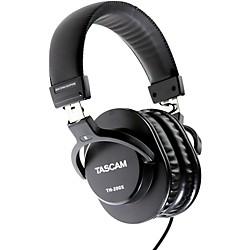 TH-200X Studio Headphones