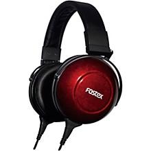 Fostex TH-900mk2 Premium Studio Headphones