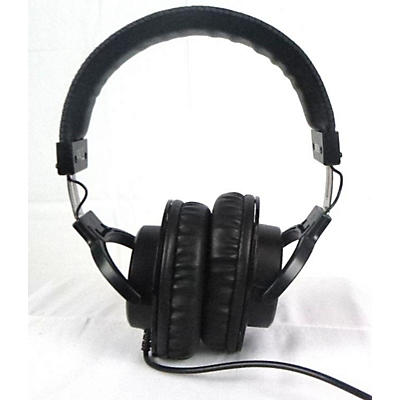 TASCAM TH05 Headphones