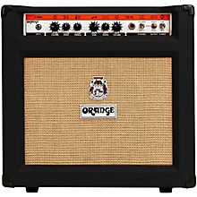 Open Box Orange Amplifiers TH30C 30W 1x12 Tube Guitar Combo Amp