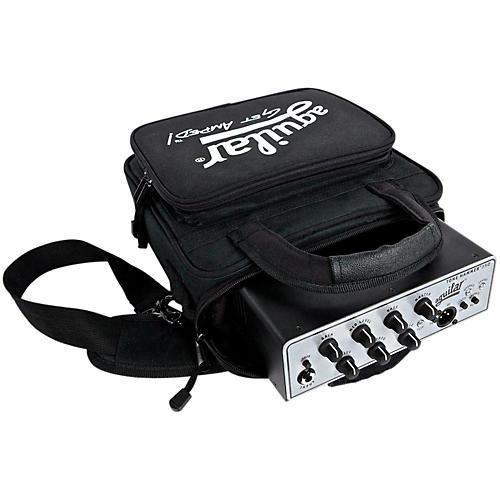 Aguilar TH350 Amplifier Head Bag