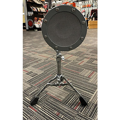 DW THE MOON Drum Microphone