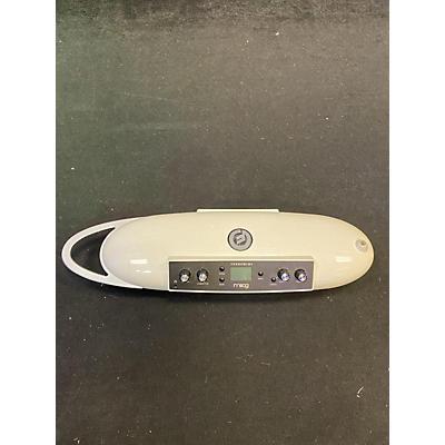 Moog THERAMINI Sound Module