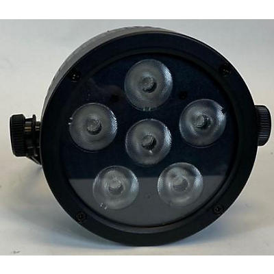 Venue THINTRI 38 Lighting Controller