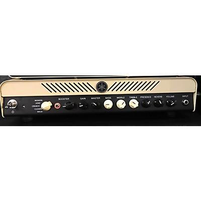 Yamaha THR 100H Solid State Guitar Amp Head