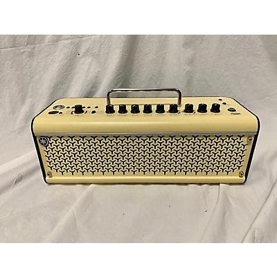 Yamaha THR Guitar Combo Amp