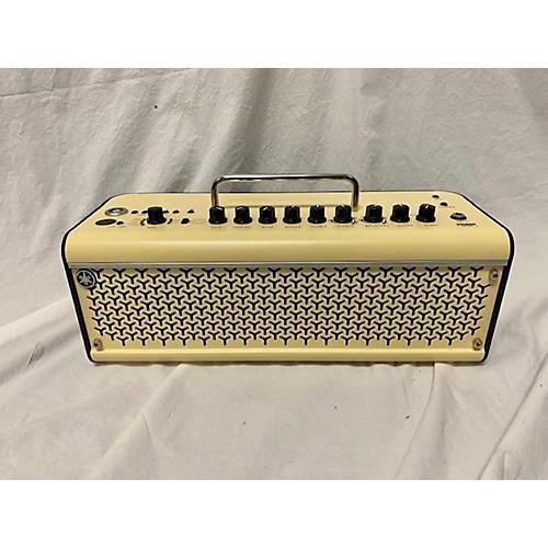 THR Guitar Combo Amp