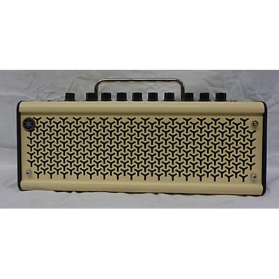 Yamaha THR10 Guitar Combo Amp