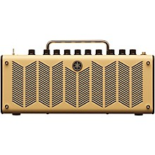 Open BoxYamaha THR10 Modeling Combo Amp
