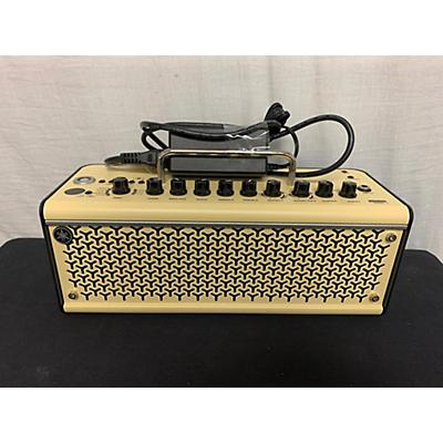 Yamaha THR10II WIRELESS Guitar Combo Amp