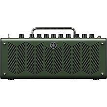 Yamaha THR10X High-Gain Modeling Combo Amp