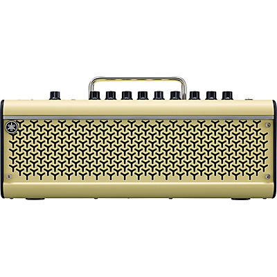 Yamaha THR30II WL Wireless 30W 2x3 Guitar Combo Amp