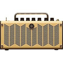Open BoxYamaha THR5 Modeling Combo Amp