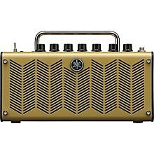Yamaha THR5A Acoustic Modeling Combo Amp