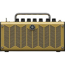 Open BoxYamaha THR5A Acoustic Modeling Combo Amp