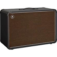 Open BoxYamaha THRC212 2x12 Guitar Cabinet