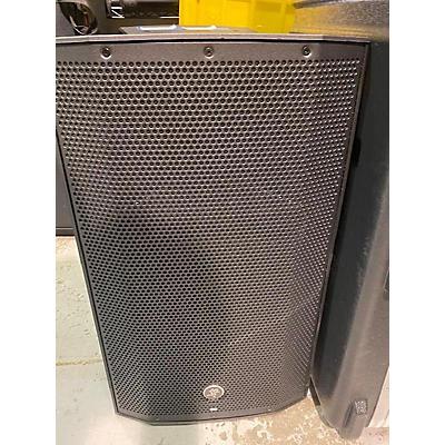 Mackie THUMP 12 BST Powered Speaker