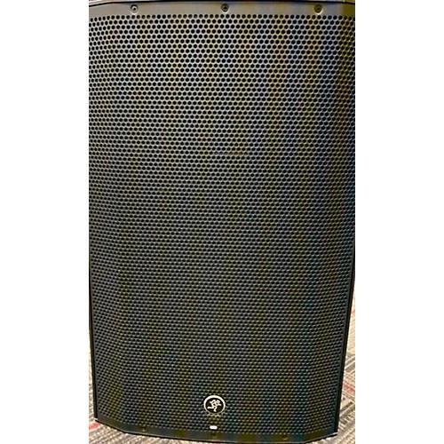 THUMP15 Powered Speaker
