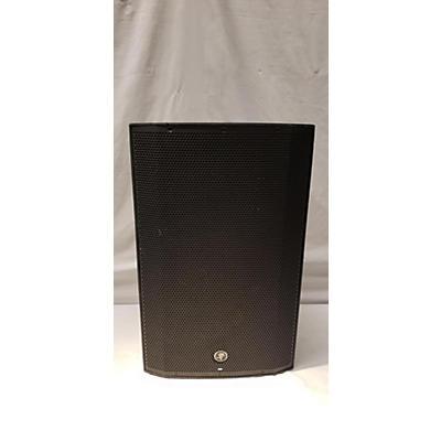 Mackie THUMP15A Powered Speaker