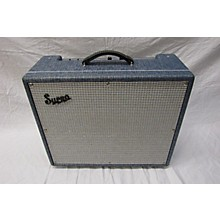 Supro THUNDERBOLT S6420 Tube Guitar Combo Amp