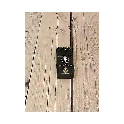 Amptweaker TIGHT AMP Effect Pedal