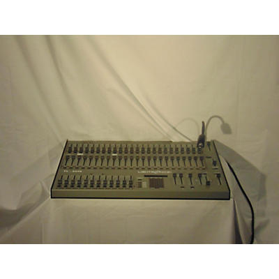 Lightronics TL-2448 Lighting Controller