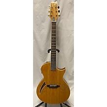ESP TL-6 Acoustic Electric Guitar