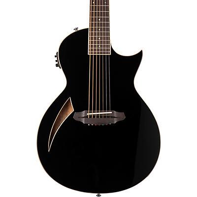 ESP TL-7 Acoustic-Electric Guitar