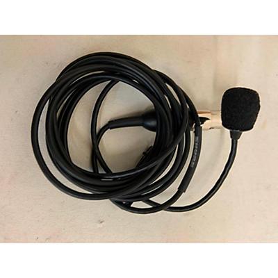 Shure TL46BOMTQG Lavalier Wireless System