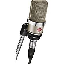 Open BoxNeumann TLM 102 Condenser Microphone
