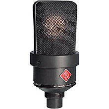 TLM 103 Condenser Microphone Black