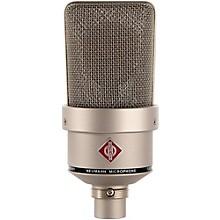 TLM 103 Condenser Microphone Nickel
