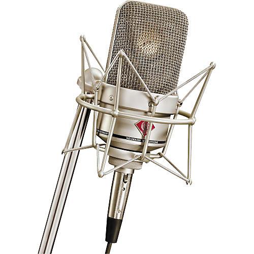 Neumann TLM 49 Condenser Studio Microphone Condition 1 - Mint