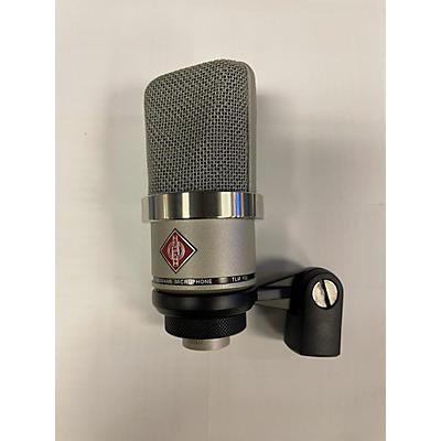 Neumann TLM102 Condenser Microphone