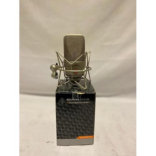 TLM49 Condenser Microphone