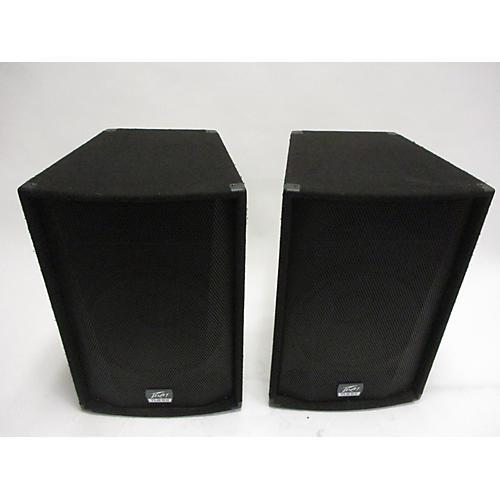 TLS 5X (Pair) Unpowered Speaker